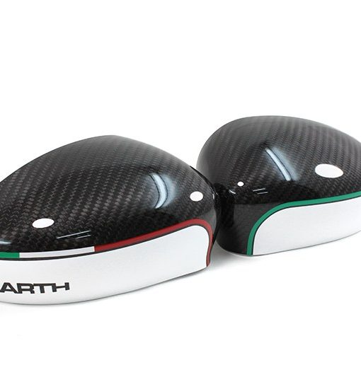 Carbon-fiber-mirror-caps-for-FIAT-500-ABARTH-with-abarth-writing_1